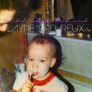 Layne L'Heureux - United Hotcake Preferred